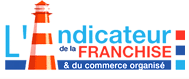 Indicateur de la Franchise